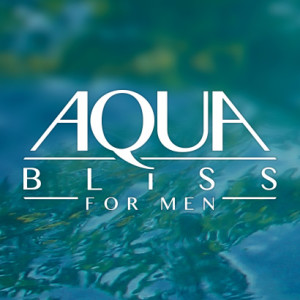 Aqua Bliss for Men