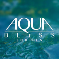AquaBliss4men – 24 March 2019