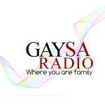 GayFM Radio