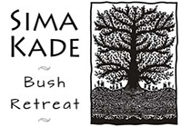 Sima Kade Bush Retreat