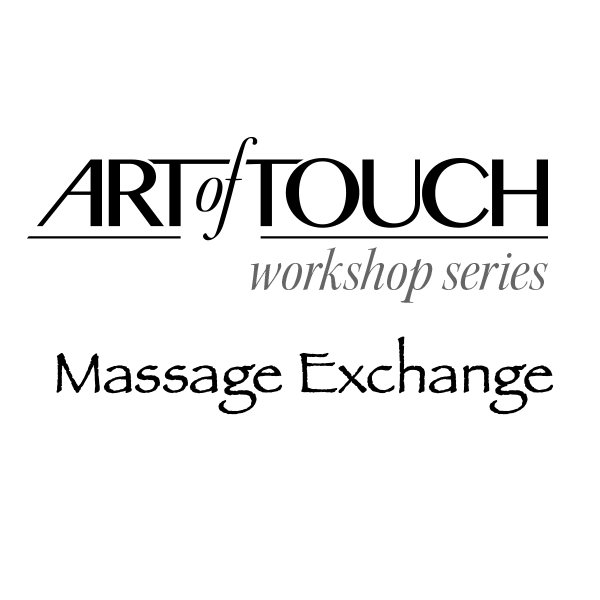 Massage Exchange