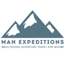 Man Expeditions