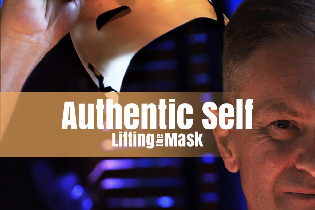 Authentic self retreat