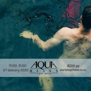 Aqua 07 Jan s