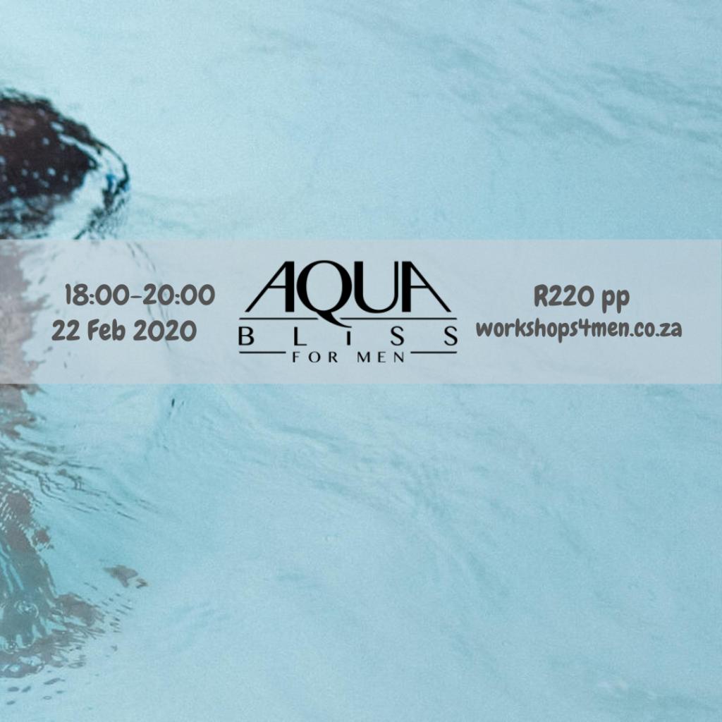 Aqua 22 feb