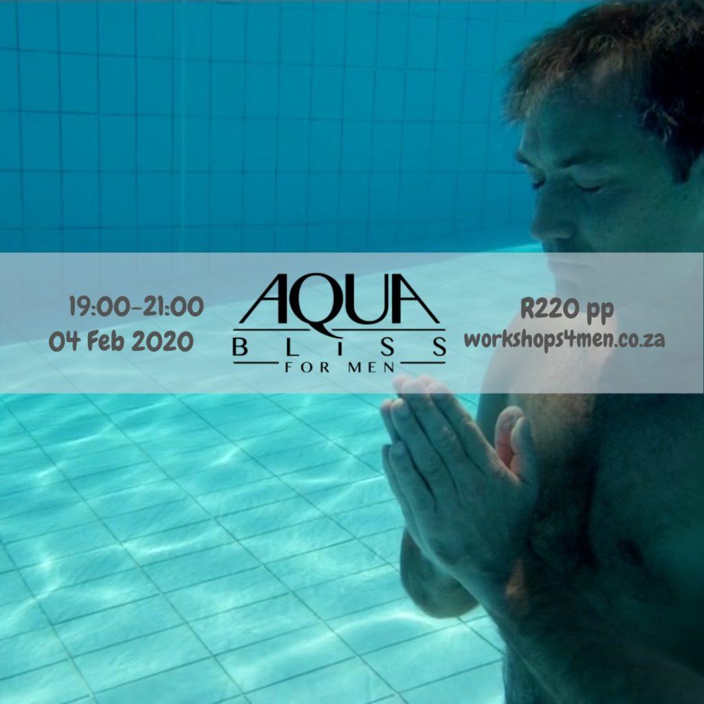 Aqua 4 feb