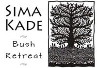 Sima Kade Bush Retreat
